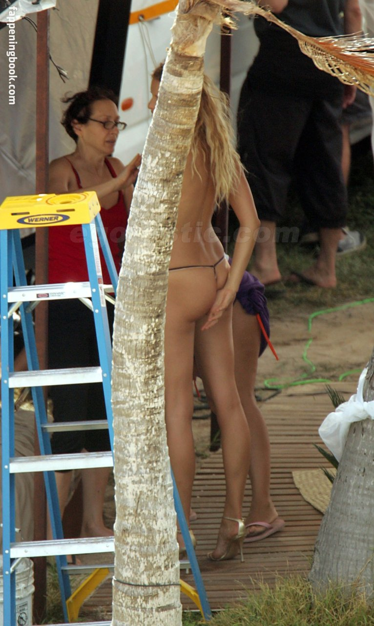 Naked strip show gif
