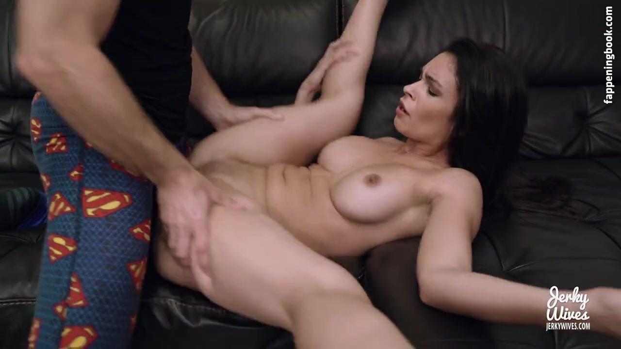 Katana Kombat Nude