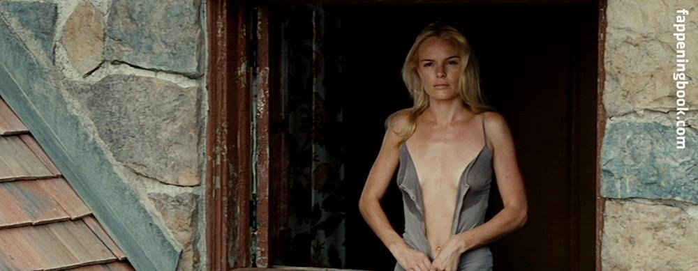 Donna DErrico Nude, Sexy, The Fappening, Uncensored