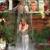 Naked kate capshaw Full Collection: