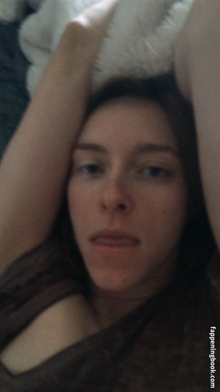 40 Hot And Sexy Kate Gorney Miller Photos - 12thBlog