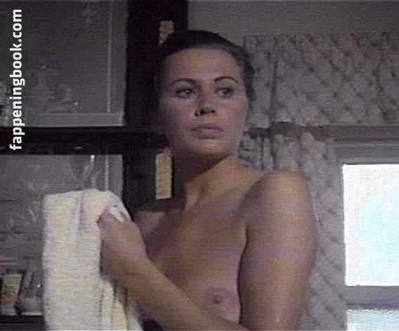 Nackt Katarina Bogicevic  Katarina Konstantinović