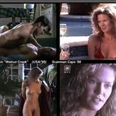 Nackt Kate Rodger  Download or