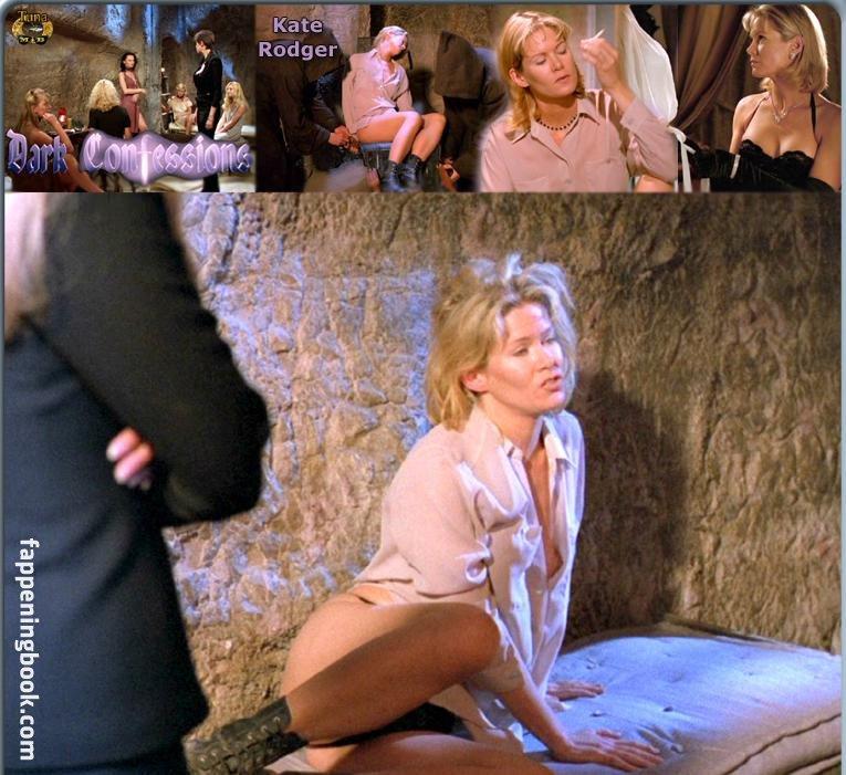 Scarwid  nackt Diana RARE FILMS:
