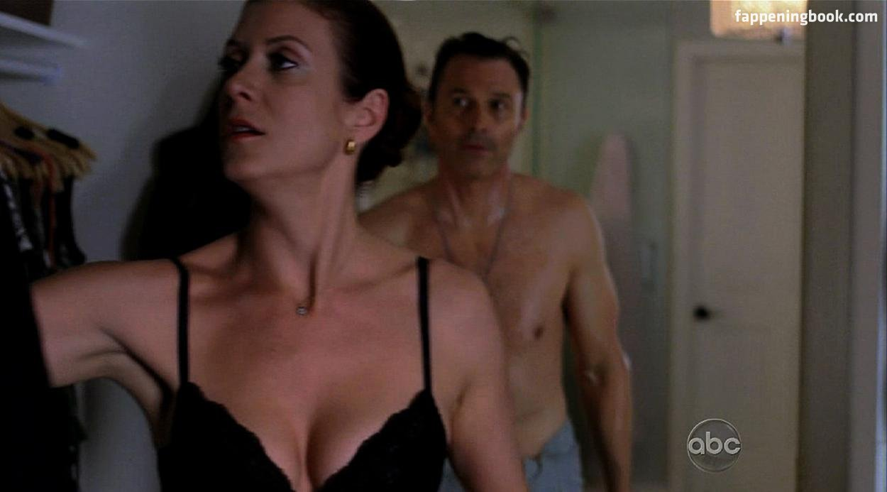 Amy Walsh Nude kate walsh nude, sexy, the fappening, uncensored - photo