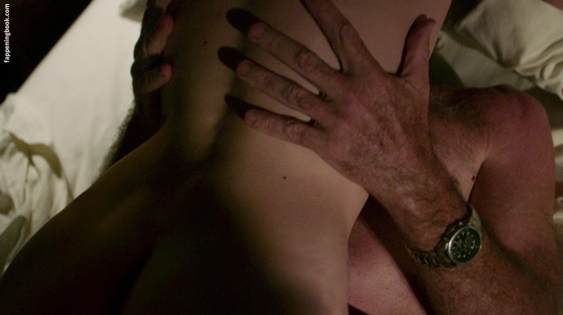 Katee sackhoff nude pic