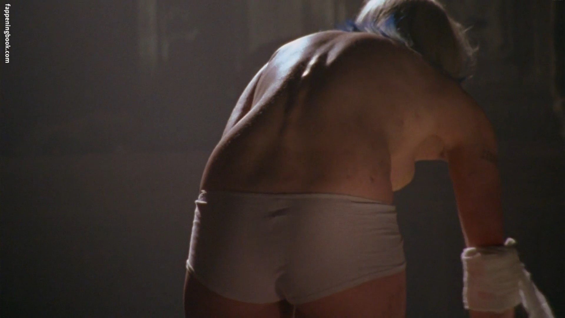 Angie Simms Nude katee sackhoff nude, sexy, the fappening, uncensored - photo