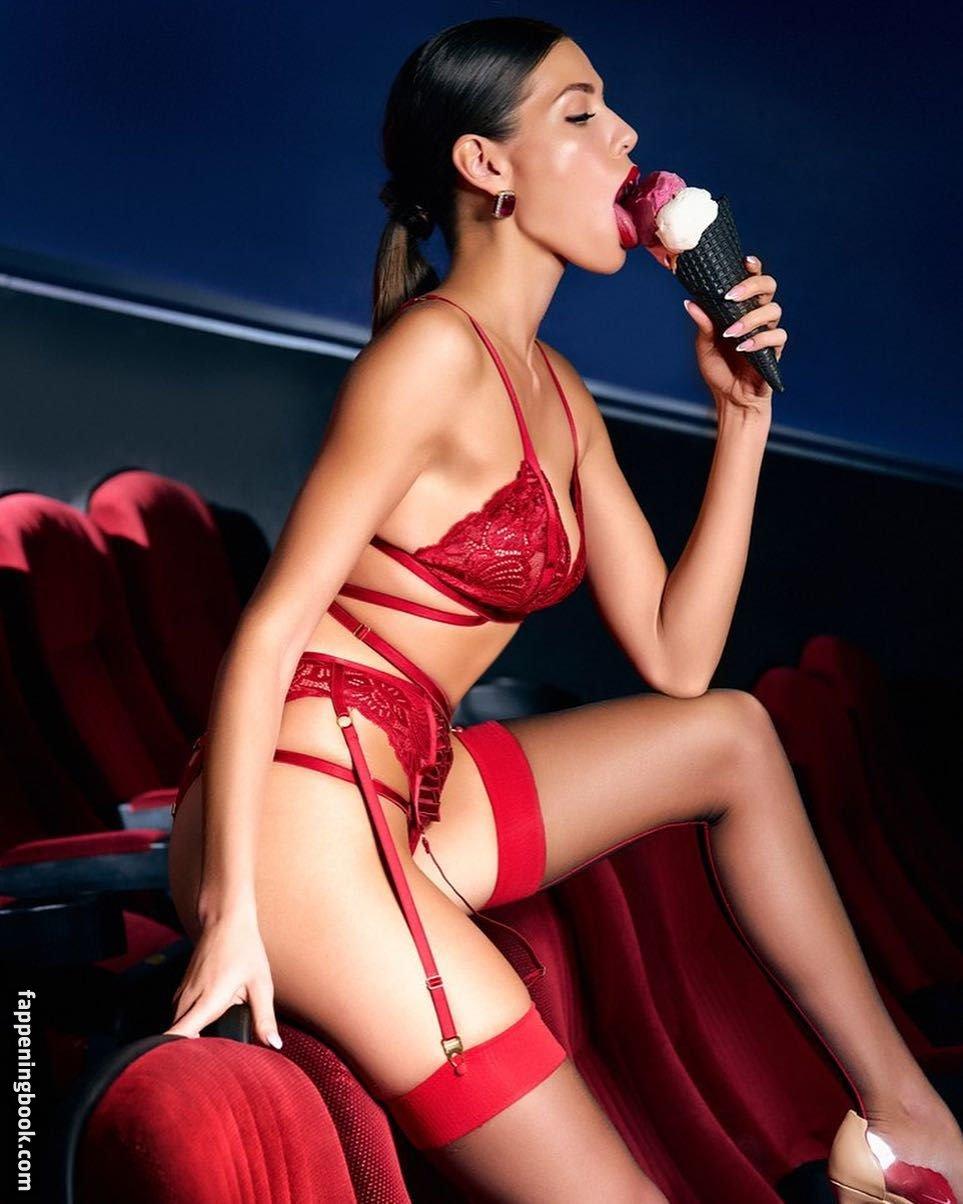 Erotica Katerina Sozinova nudes (33 pics) Cleavage, Snapchat, in bikini