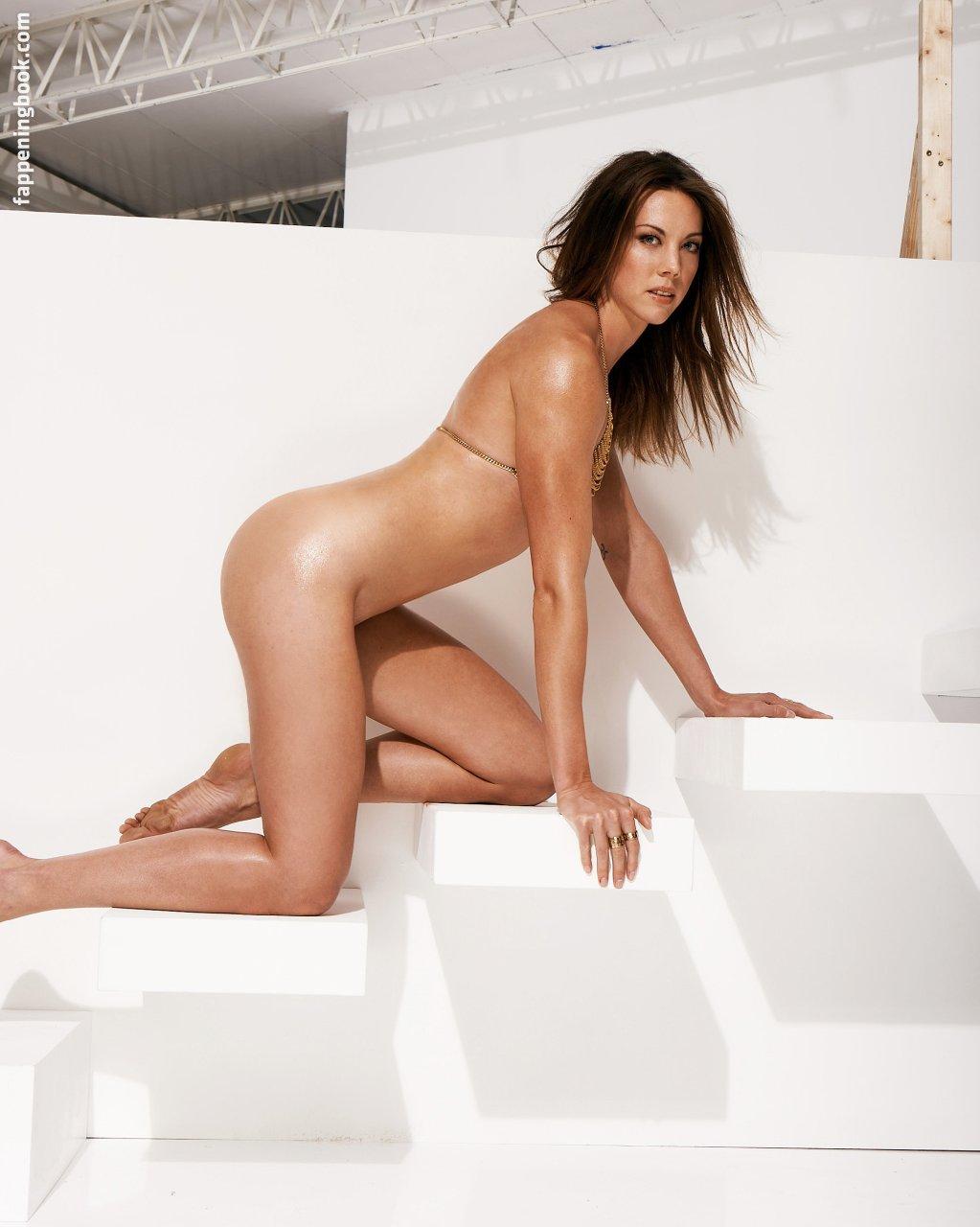 Katharina bauer nude