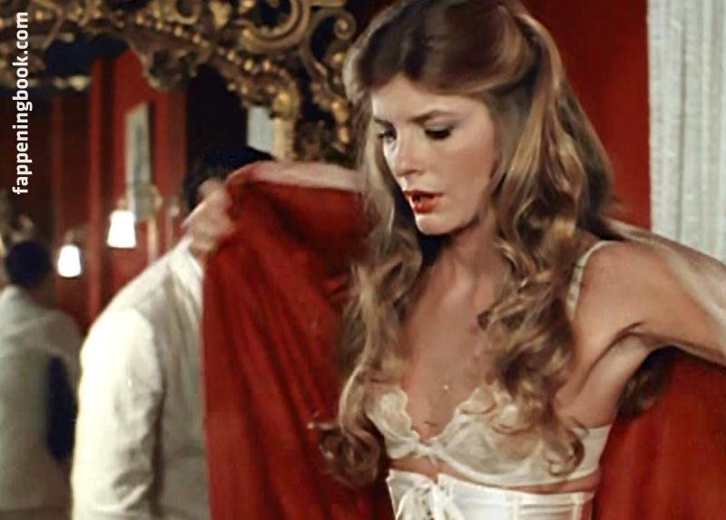 Katharine Ross Nude, Fappening, Sexy Photos, Uncensored
