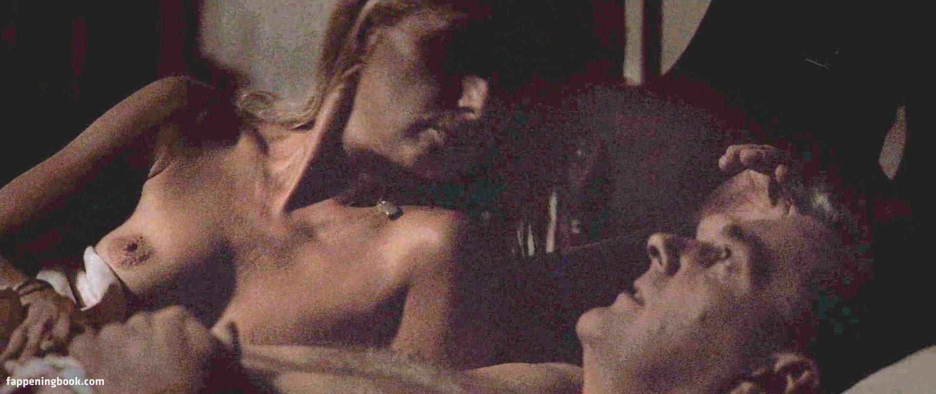 Katherine lanasa nude