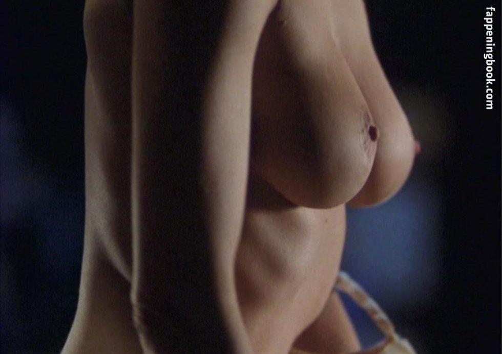 Jessica Wright Nude