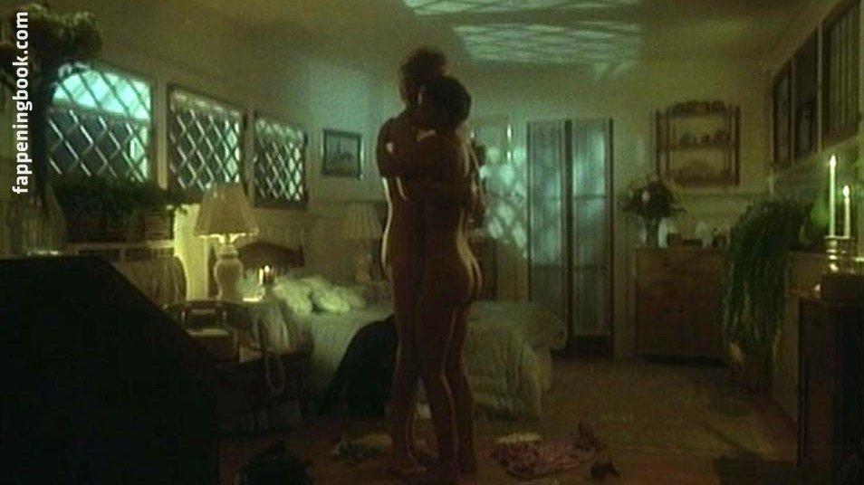 Nude kathleen quinlan Kathleen Quinlan