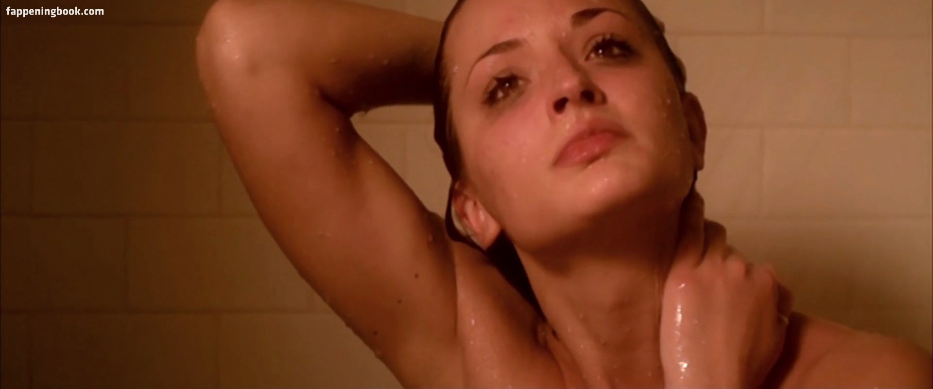 Katie Keene Nude