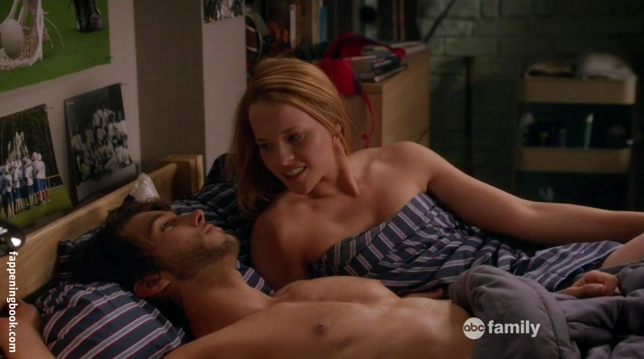 Amy Brenneman Nude Pics katie leclerc nude, sexy, the fappening, uncensored - photo