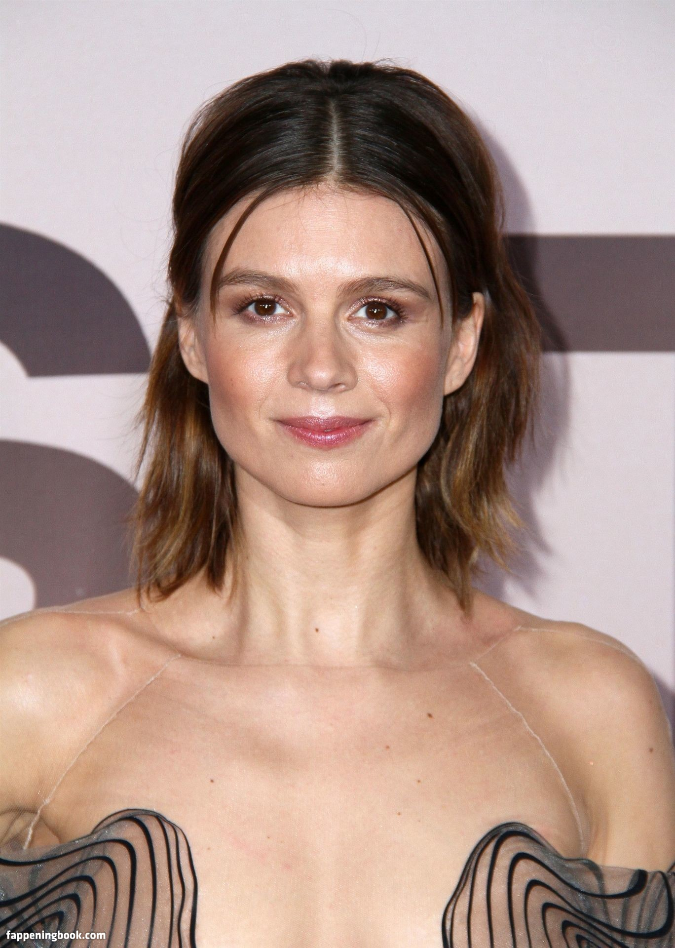 Katja Herbers Nude, Sexy, The Fappening, Uncensored