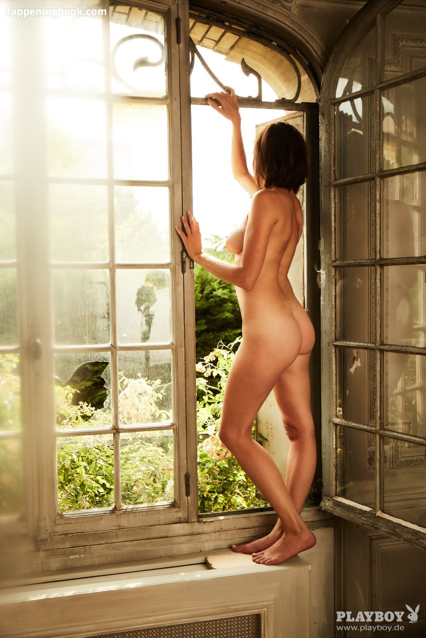 katrin hess nude