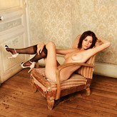 Heß playboy katrin nude Katrin Hess