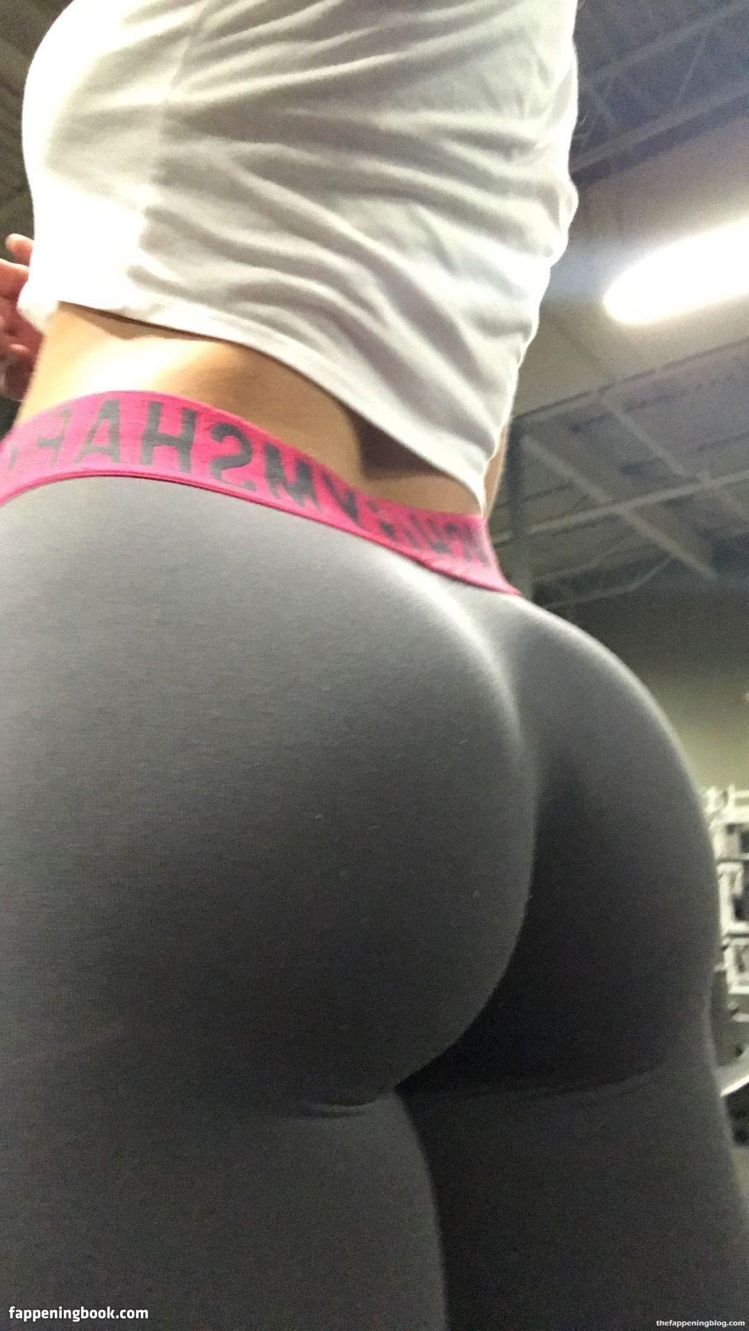 Katrina Wright
