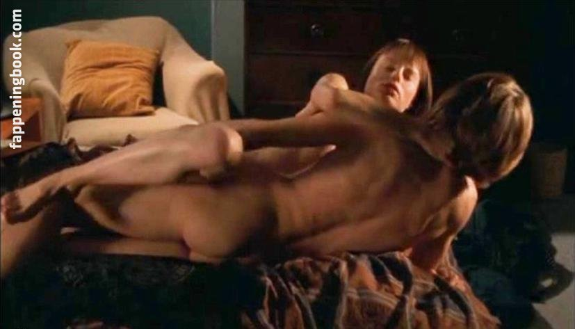 Julia schober nackt