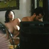 creampie sex videos