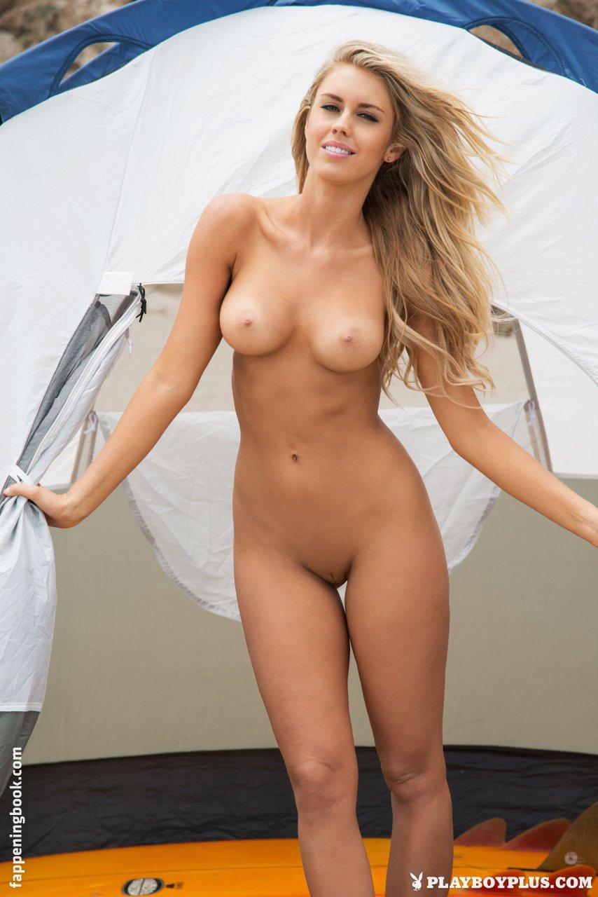 Rae reid nude kayla Kayla Rae