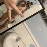 Kaylee Smith  nackt