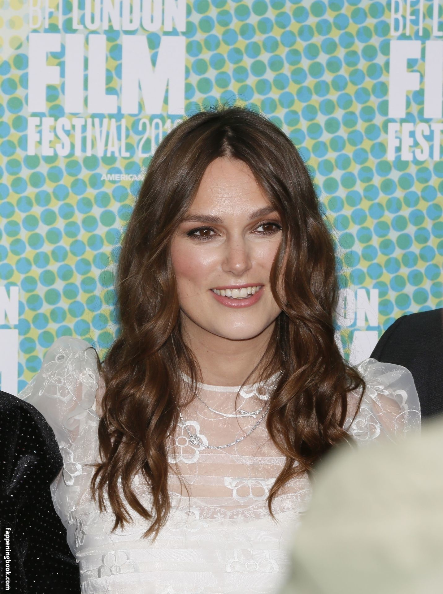 Keira Knightley Sexy - The Fappening Leaked Photos 2015-2021