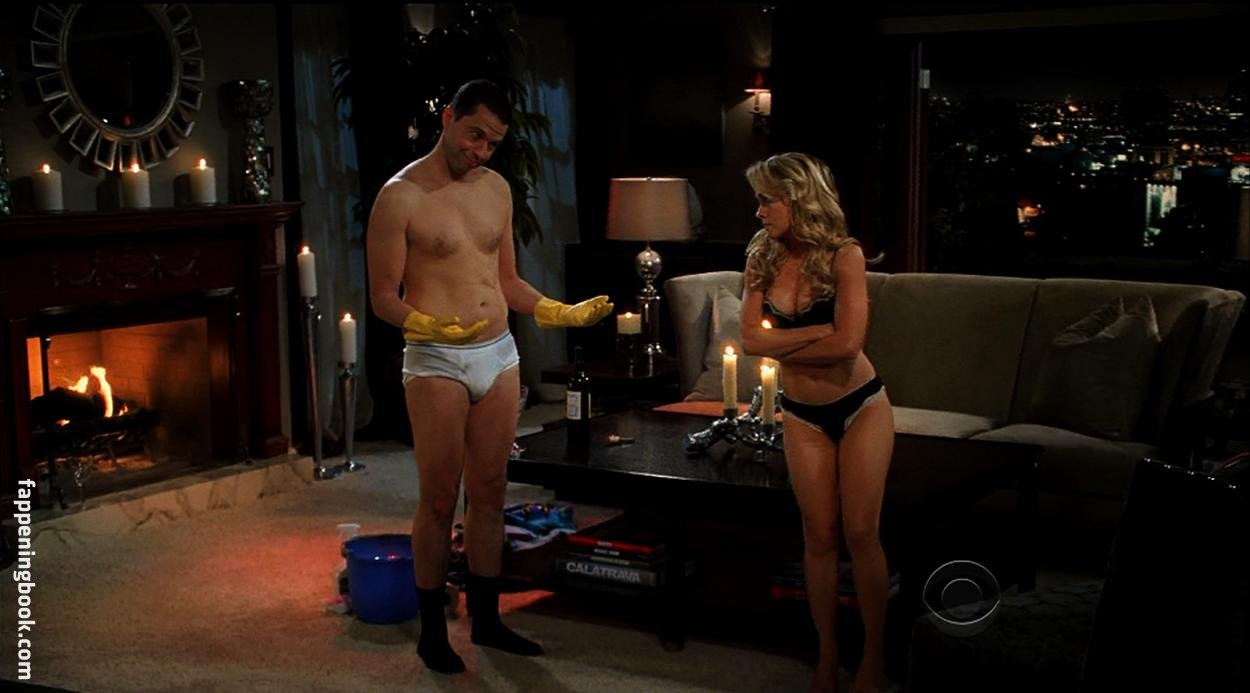 Naked kelly stables Kelly Stables