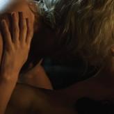 Wenham  nackt Kelly Free Porn