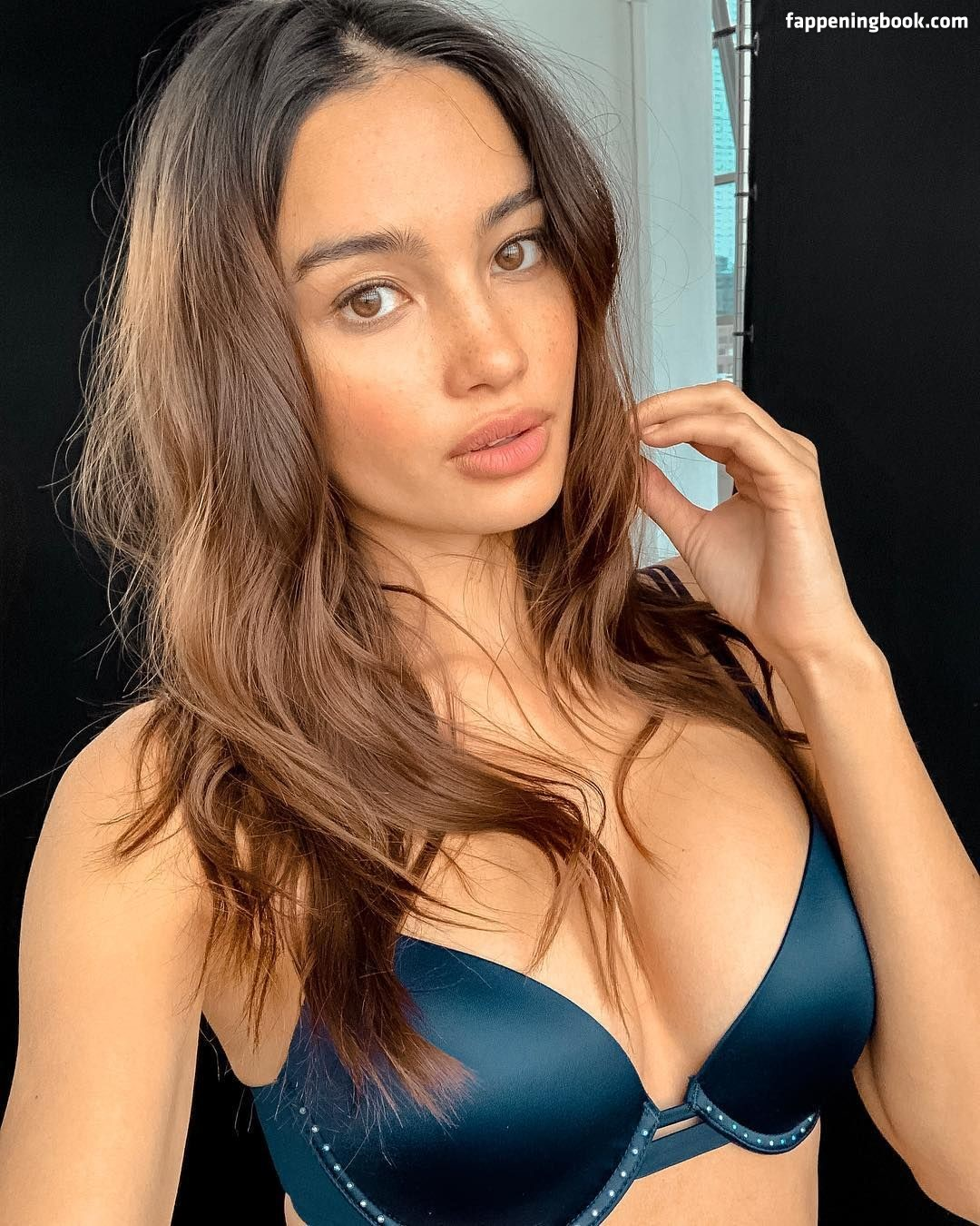 Kelsey Merritt Nude, Sexy, The Fappening, Uncensored