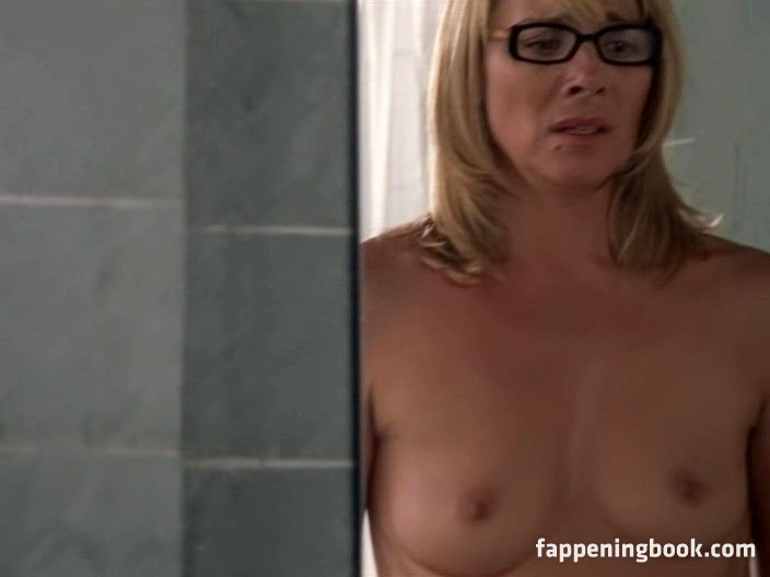 Sexy and thick gets fucked