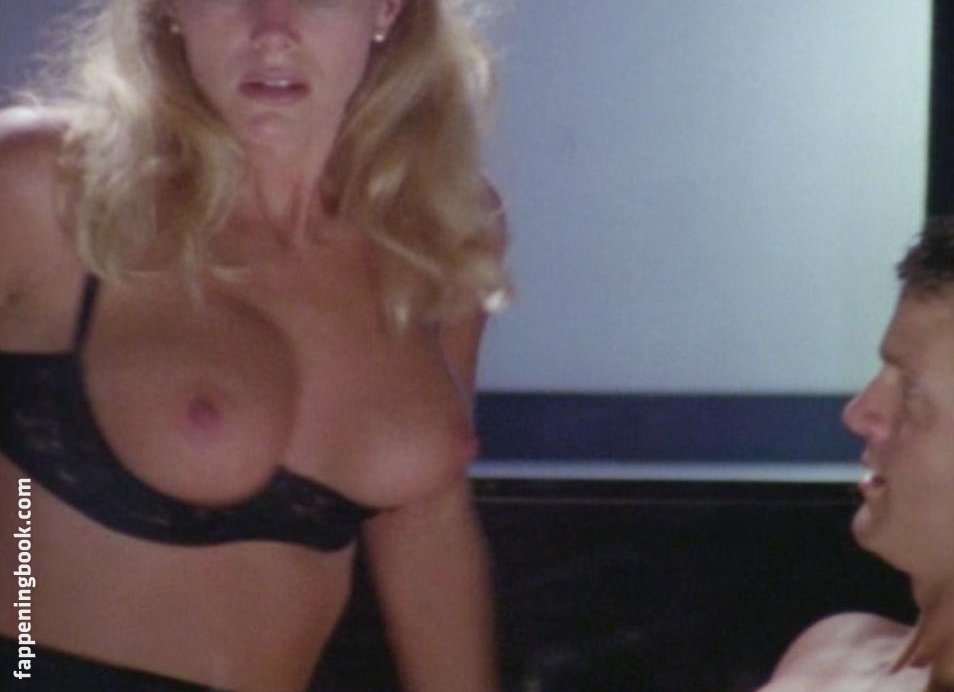 Naked kim dawson in sensual friends ancensored