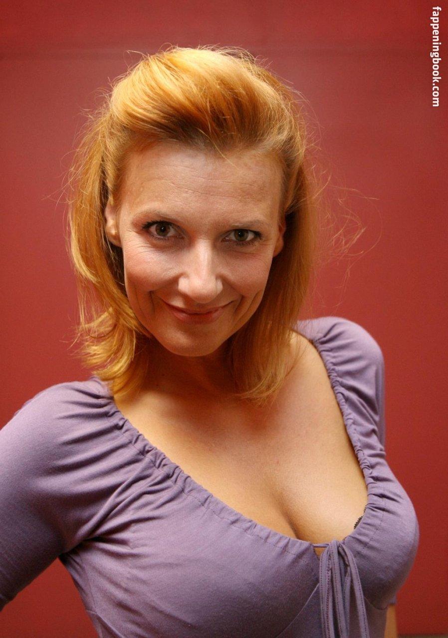 Donegan nackt Olivia  41 Sexiest