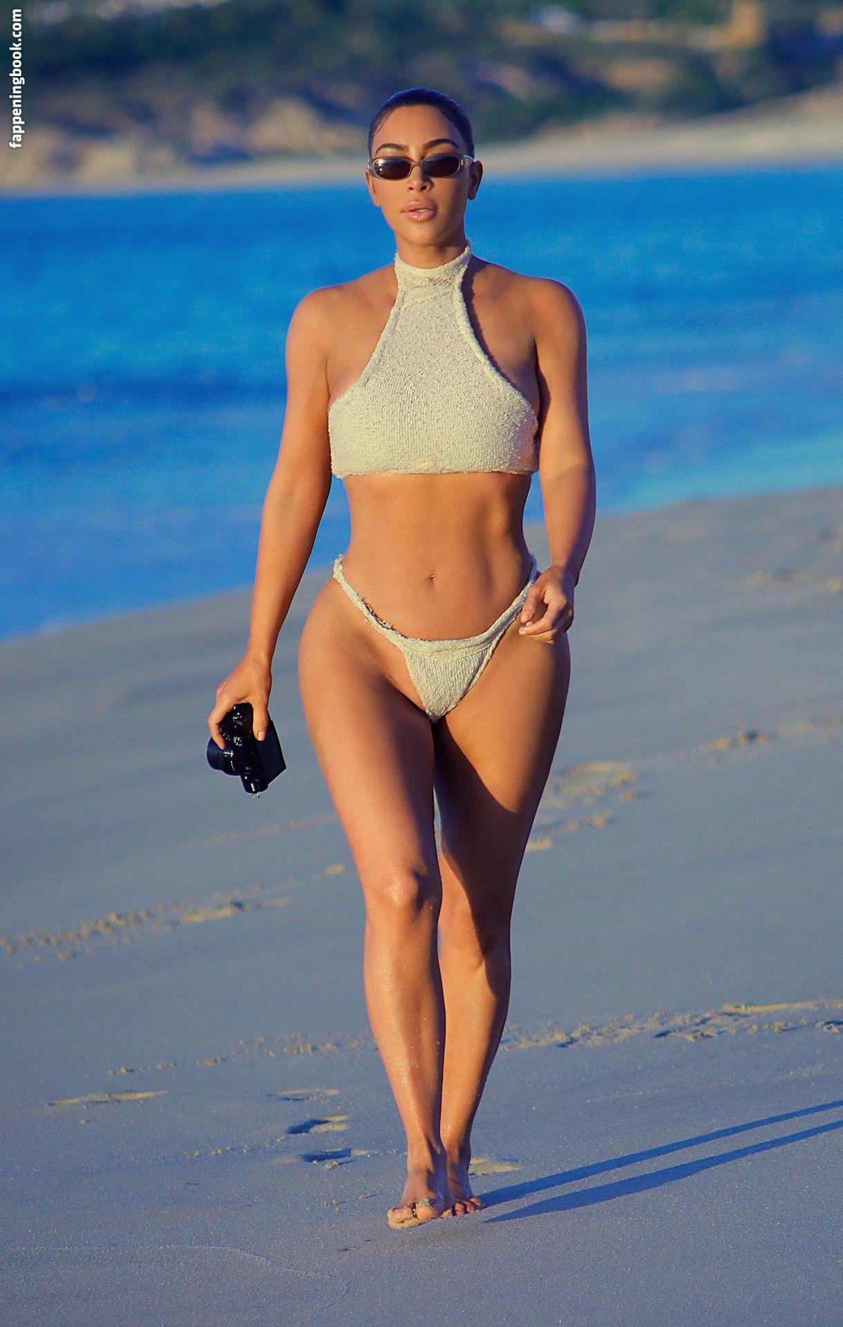 Stars New Nude Pictures Kim Kardashian Jpg