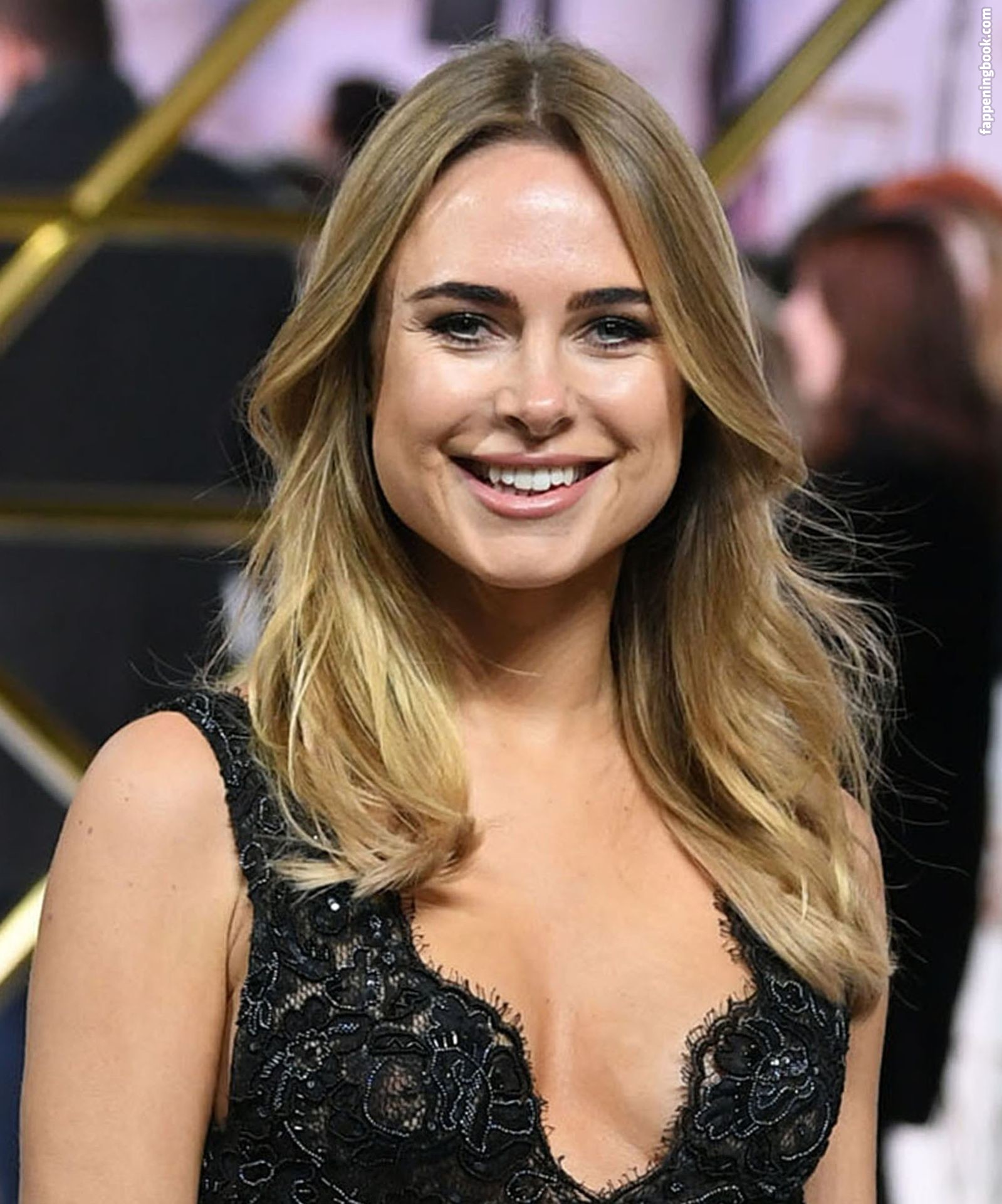 Kimberley Garner Nude, Sexy, The Fappening, Uncensored