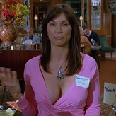 Kimberly Page Nude, Fappening, Sexy Photos, Uncensored
