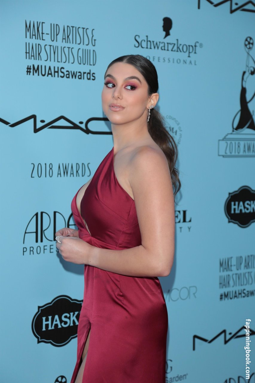 Andrea Grießmann Nude kira kosarin nude, sexy, the fappening, uncensored - photo