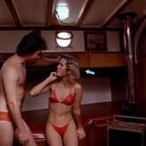 Inka Williams Nude & Sexy Collection (40 Photos + Video
