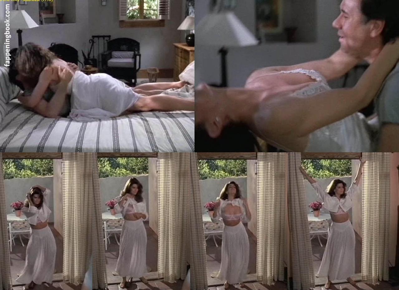 Rasika mathur lesbian naked