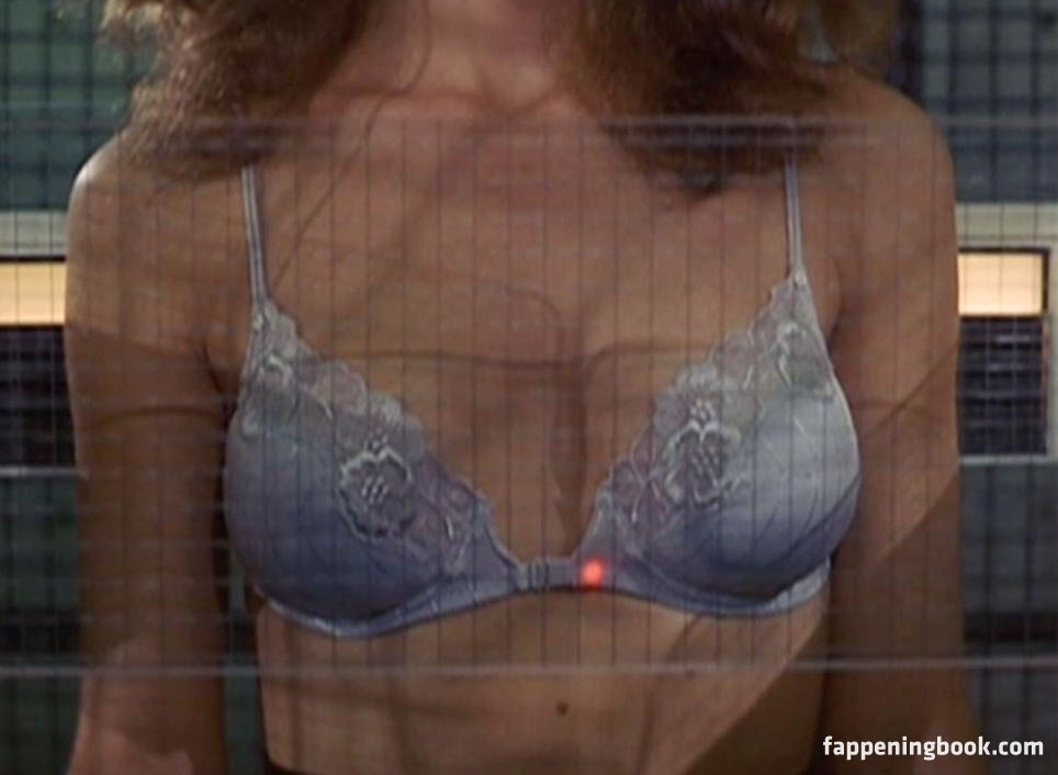 Showing Xxx Images For Kirstie Alley Ass Xxx