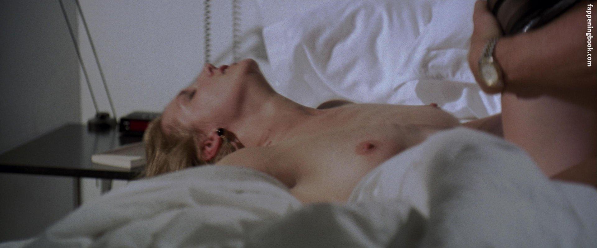 Angela Covello Nude krista sutton nude, sexy, the fappening, uncensored - photo
