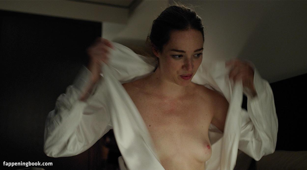Nackt  Michela Bruni 41 Hottest