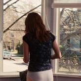 Kristen Connolly  nackt