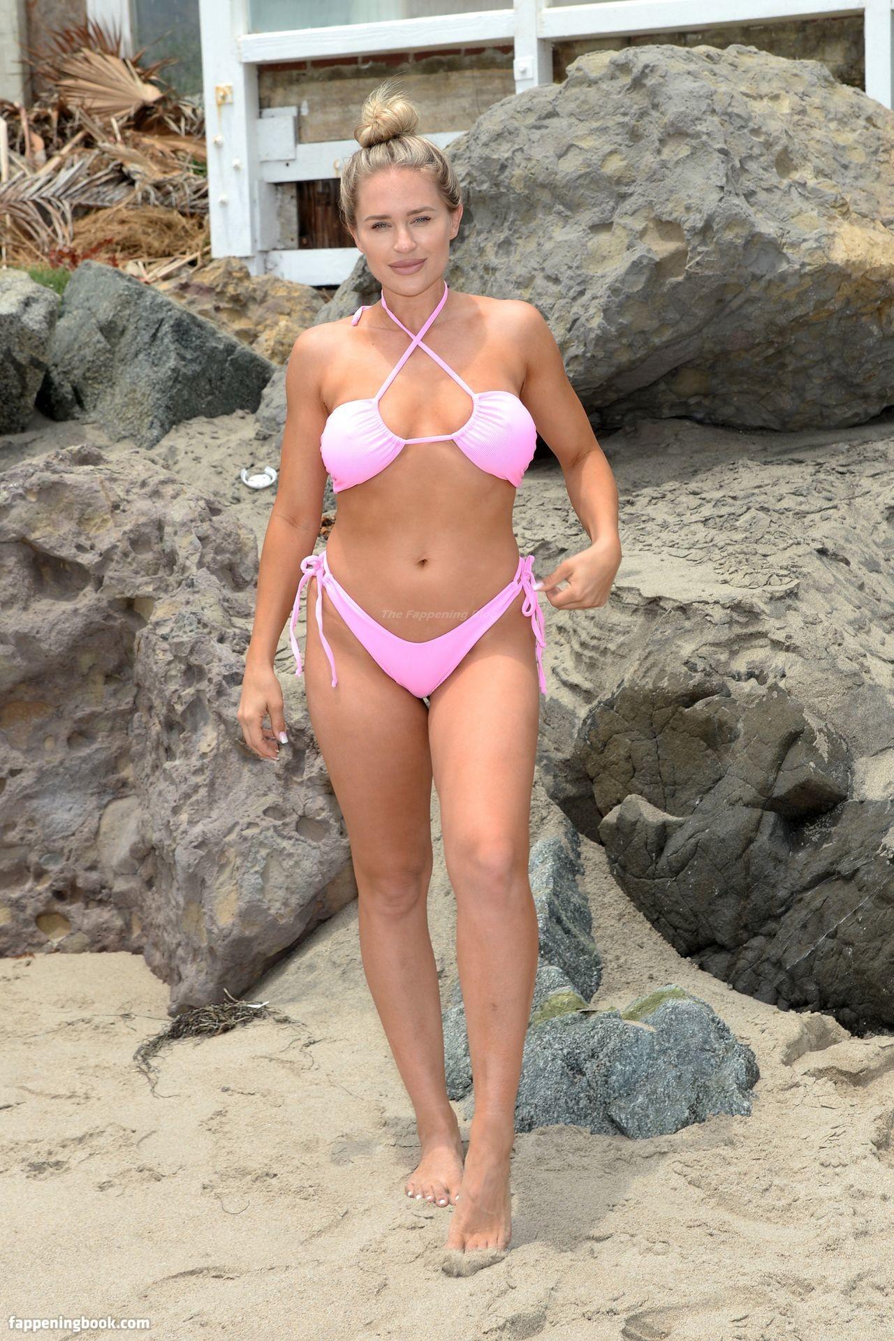 Kristen Louelle Gaffney