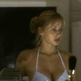 Nackt  Kristen Miller Christa Miller