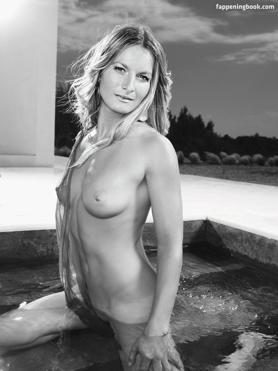 Margerita waldmann nude
