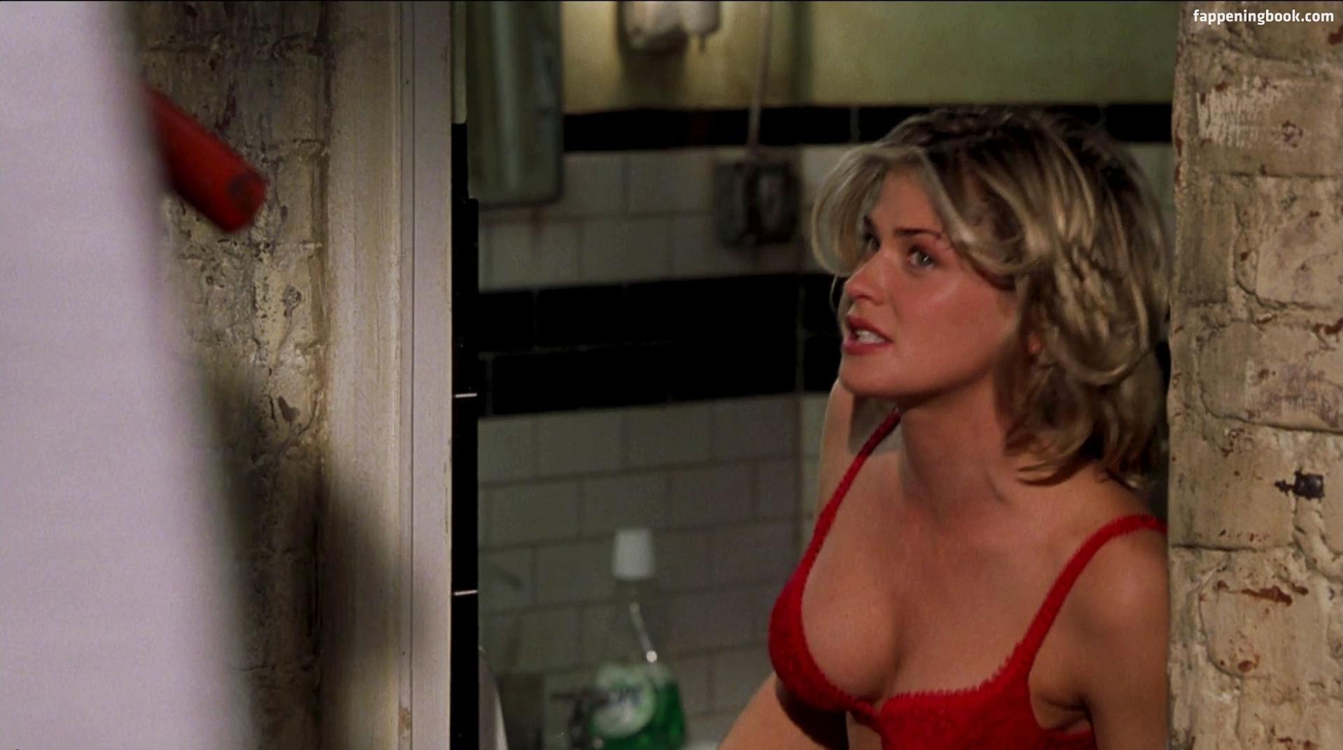 Kristy swanson porno porno skazat