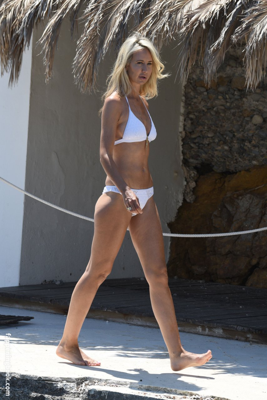 Lady Victoria Hervey Nude, Sexy, The Fappening, Uncensored