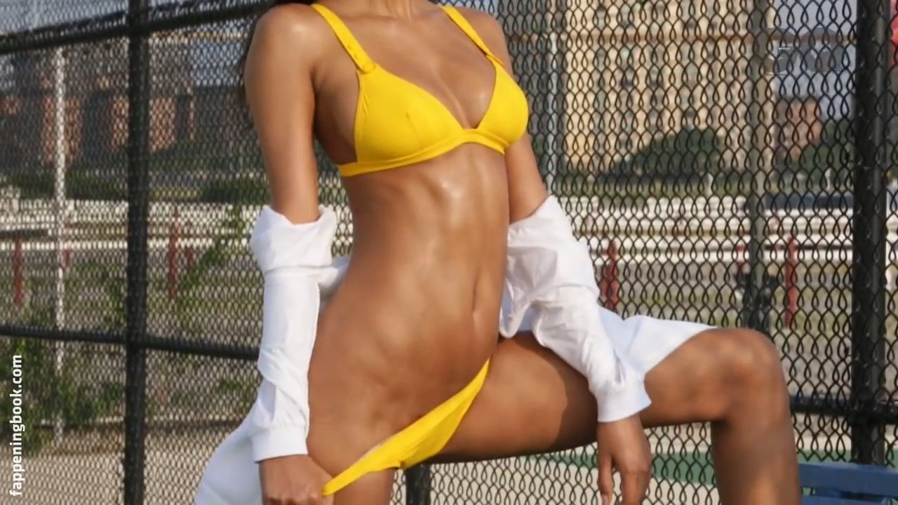 Attractive Renee Rea Nude Pics Scenes